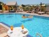 hotel-grecian-fantasia-rodos-4