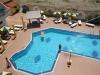 hotel-grecian-fantasia-rodos-5
