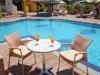 hotel-grecian-fantasia-rodos-6