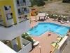 hotel-grecian-fantasia-rodos-7