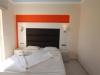 hotel-grecian-fantasia-rodos-8