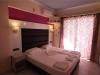hotel-grecian-fantasia-rodos-9
