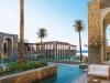 krit-hotel-grecotel-amirandes-1-10