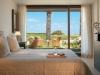 krit-hotel-grecotel-amirandes-1-11