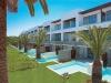 krit-hotel-grecotel-amirandes-1-12
