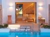 krit-hotel-grecotel-amirandes-1-14
