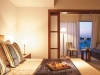 krit-hotel-grecotel-amirandes-1-15