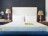 krit-hotel-grecotel-amirandes-1-16