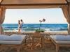 krit-hotel-grecotel-amirandes-1-17