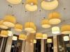 krit-hotel-grecotel-amirandes-1-18