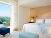 krit-hotel-grecotel-amirandes-1-19