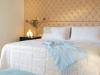 krit-hotel-grecotel-amirandes-1-2