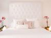 krit-hotel-grecotel-amirandes-1-20