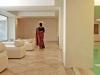 krit-hotel-grecotel-amirandes-1-21