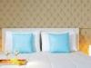 krit-hotel-grecotel-amirandes-1-22