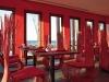 krit-hotel-grecotel-amirandes-1-5