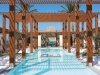 krit-hotel-grecotel-amirandes-1-6