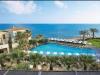 krit-hotel-grecotel-club-marine-palace-1-1