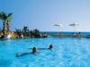 krit-hotel-grecotel-club-marine-palace-1-10
