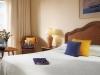 krit-hotel-grecotel-club-marine-palace-1-11