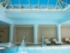 krit-hotel-grecotel-club-marine-palace-1-14