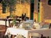 krit-hotel-grecotel-club-marine-palace-1-15