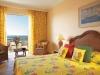 krit-hotel-grecotel-club-marine-palace-1-17