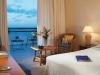 krit-hotel-grecotel-club-marine-palace-1-18