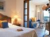 krit-hotel-grecotel-club-marine-palace-1-19