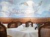 krit-hotel-grecotel-club-marine-palace-1-4