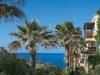 krit-hotel-grecotel-club-marine-palace-1-5