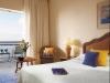 krit-hotel-grecotel-club-marine-palace-1-7