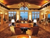 krit-hotel-grecotel-club-marine-palace-1-8