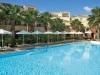 krit-hotel-grecotel-club-marine-palace-1-9