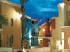 krit-grecotel-plaza-spa-apartments-1
