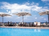 krit-grecotel-plaza-spa-apartments-13