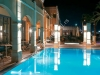 krit-grecotel-plaza-spa-apartments-14