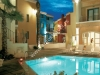 krit-grecotel-plaza-spa-apartments-2