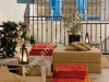 krit-grecotel-plaza-spa-apartments-26