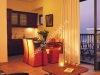 krit-grecotel-plaza-spa-apartments-3