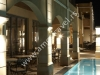 krit-grecotel-plaza-spa-apartments-31