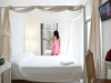 krit-grecotel-plaza-spa-apartments-36