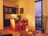 krit-grecotel-plaza-spa-apartments-37