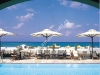 krit-grecotel-plaza-spa-apartments-8
