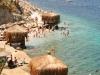 green-beach-resort-bodrum-12