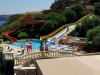 green-beach-resort-bodrum-2