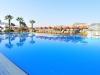 green-beach-resort-bodrum-7
