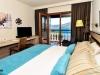 green-beach-resort-bodrum-9