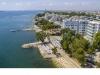 hotel-harmony-bay-limasol-1