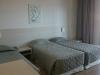 hotel-harmony-bay-limasol-13